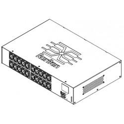 PX3-5466R