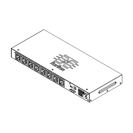 PX2-2190CR