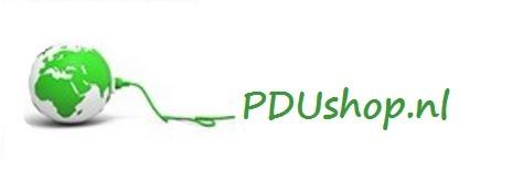 PDUshop.nl