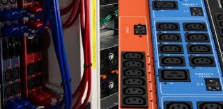 PDUshop.nl, de leverancier voor alle soorten PDU's